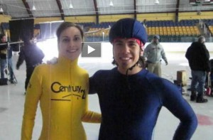centurty21-superbowl-speedskating-SuzanneJesnes