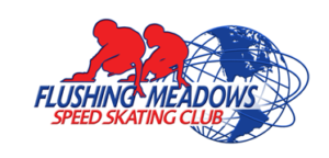 Flushing Meadows Speed Skating Club